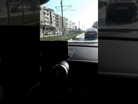 Araba Snapleri Audi A3 İnstagram / Gündüz Story #audia3 #audi #snap