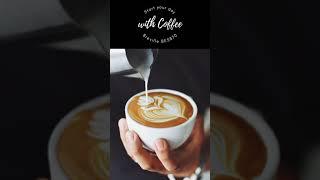 홈카페 끝판왕 커피머신, 브레빌 BES870!