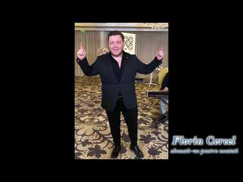 Florin Cercel - Ma asteapta lautarii (New Live) 2018
