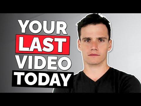 How To Stop Procrastination (3 Simple Tricks)