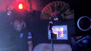 Seiras-Versi Karaoke