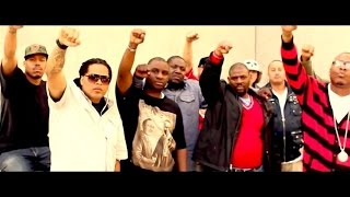 DLabrie-Stay Black&Die Video(TV Edit)ft. M1(dead prez),Jacka,Adisa Banjoko,SaikoDelic,Shamako Noble