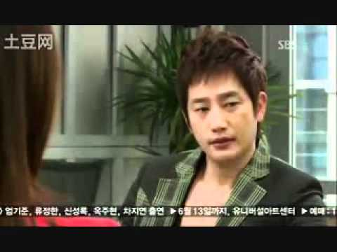 prosecutor princess ep.7 part 3