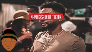 🔥🔥🔥 Zaytoven x Future x Kodak Black Type Beat (Prod by. KaSaunJ)