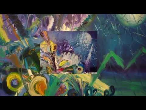 Claude Debussy Arabesque Shahin de Heart & Pascal Barnier