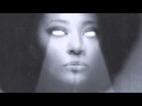 Marlena Shaw - California Soul (Temporary Success remix)