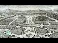 Les Champs-Élysées - Visites privées