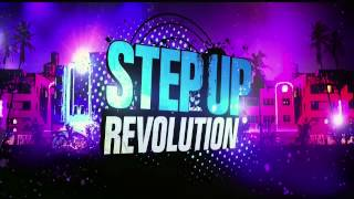 Step Up Revolution - Jagg - Jungle Ship (Edit Version I)