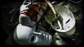 "Endless Pain ""The Ascents of Golgotha"" Official Video 2011"