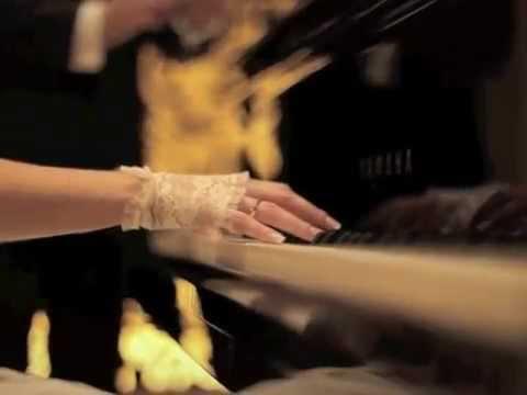 Pop Song Band - Musica Matrimonio Palermo Agrigento Trapani Caltanissetta