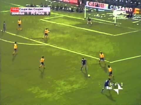 1983-84 Juventus