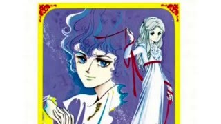 萩尾望都氏『ポーの一族』40年ぶりに月刊フラワーズに続編『ポーの一族 春の夢』が登場!