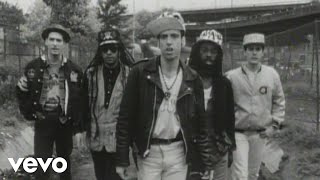 Big Audio Dynamite - Sightsee M.C! YouTube Videos