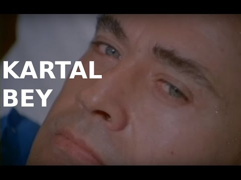 Kartal Bey - Türk Filmi
