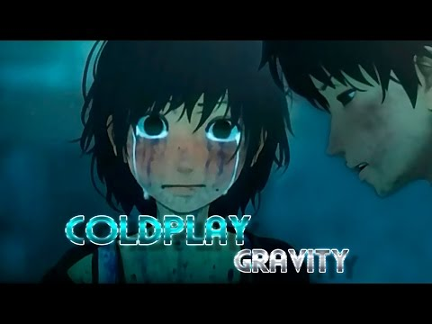 Coldplay  Gravity ★ Subtitulado Español