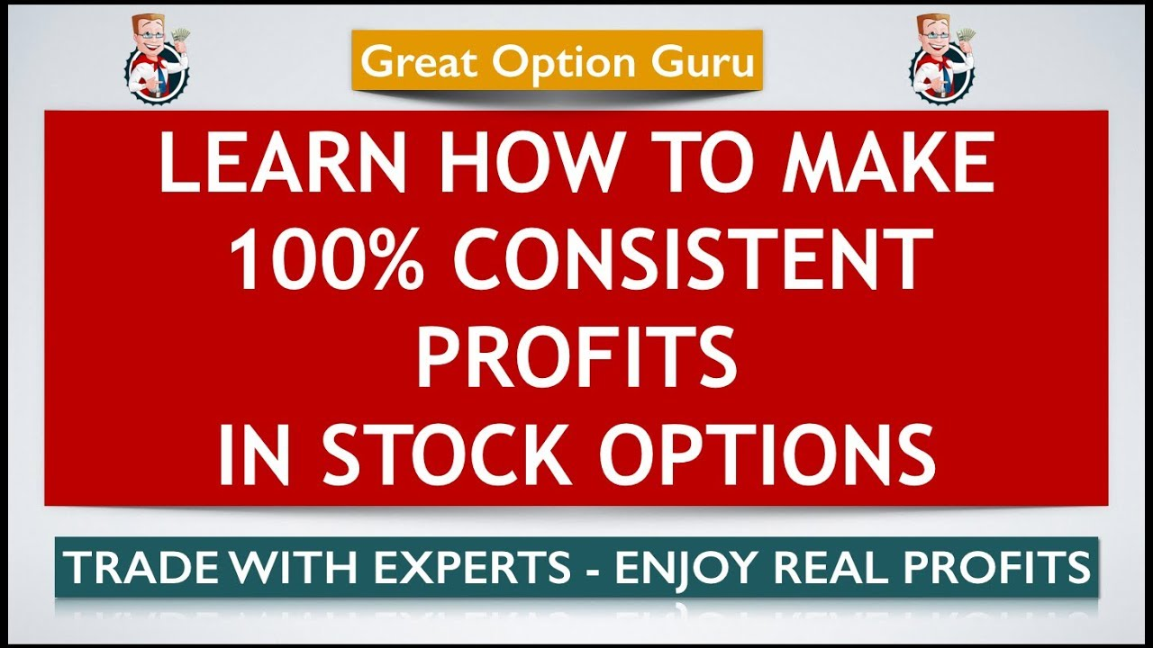 How hard is it to learn trading binary options