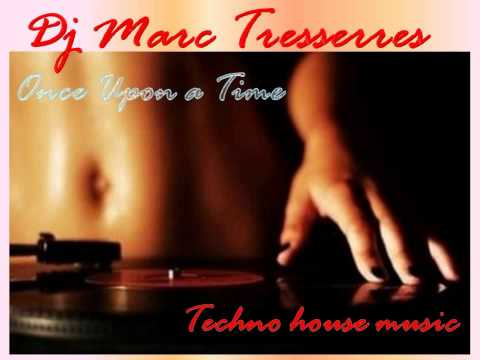 Once Upon a Time  by Marc Tresserres gener 15