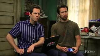 Charlie's dating profile - It's Always Sunny In Philadelphia thumbnail