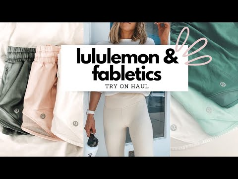 lululemon-&-fabletics-try-on-haul-2020-+-give-away-winner!!
