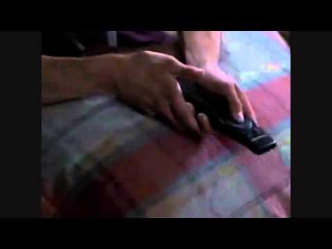 American Pie 1 Audio Latino 1un Clasico Youtube