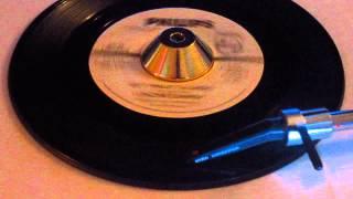Lonzine Cannon - Quit While I