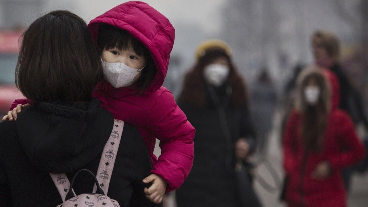 air pollution health cri child - 1200×720