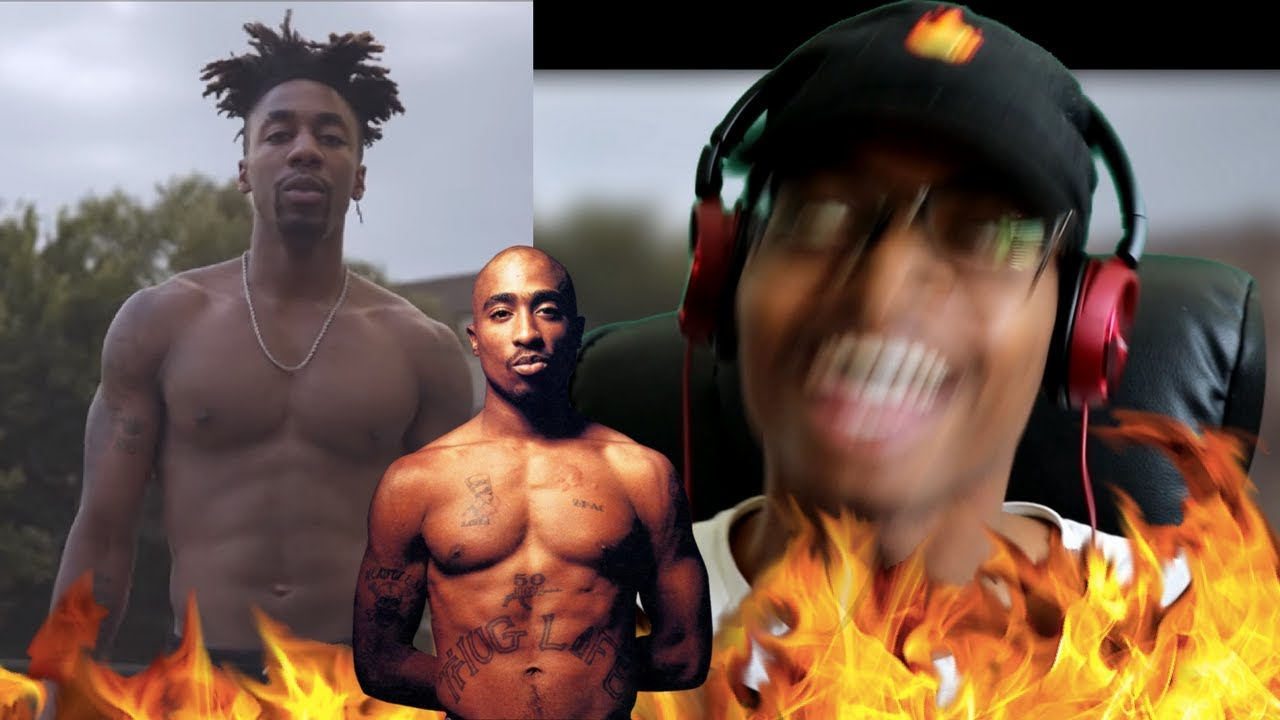 new-pac-tupac-hit-em-up-dax-remix-one-take-reaction