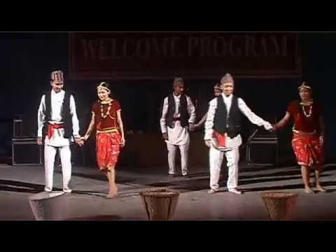 United Academy-Welcome Program-2071-chatta...