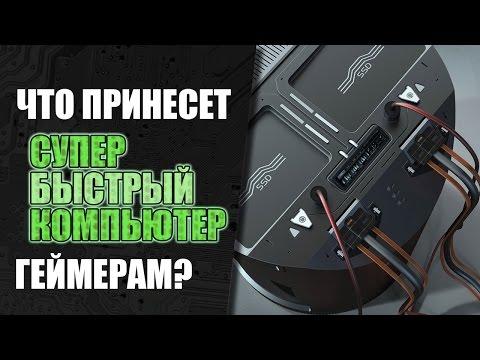 Готика Смотреть онлайн, Аниме Госик русская озвучка серий