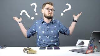 Google Pixel 2 - зачем он нужен за 75 000р?