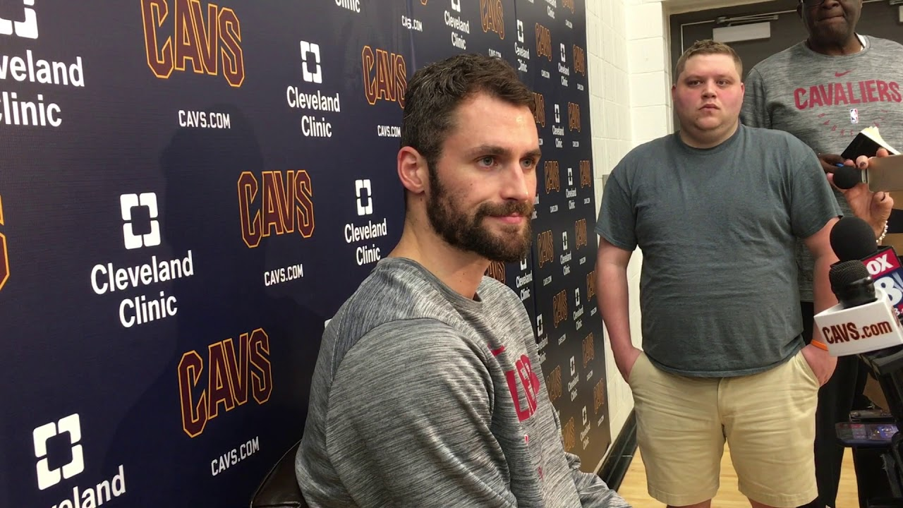 kevin-love-on-his-contract-negotiations