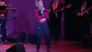 Logan Wells Tribute to Patsy Cline 4