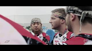 2016 NXL Texas Open - Paintball Highlight Video