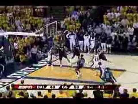 NBA 0607 SCREWED AND CHOPPED VOLUME 2