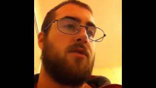 Algebra vlog 2 Thumbnail