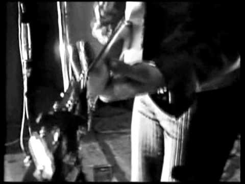 The Who - Live at Pier Pavillion, Felixstowe, Suffolk (Sept 8th 1966)