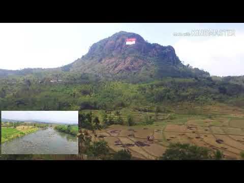 Randudongkal Pemalang Jawa Tengah Wisata Alam Youtube