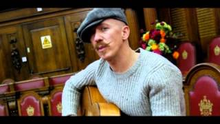 Guiding Light - Foy Vance ft. Ed Sheeran