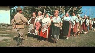 Шахерезада - Свадьба в малиновке(video remake by OmK EV)(Фмльм -