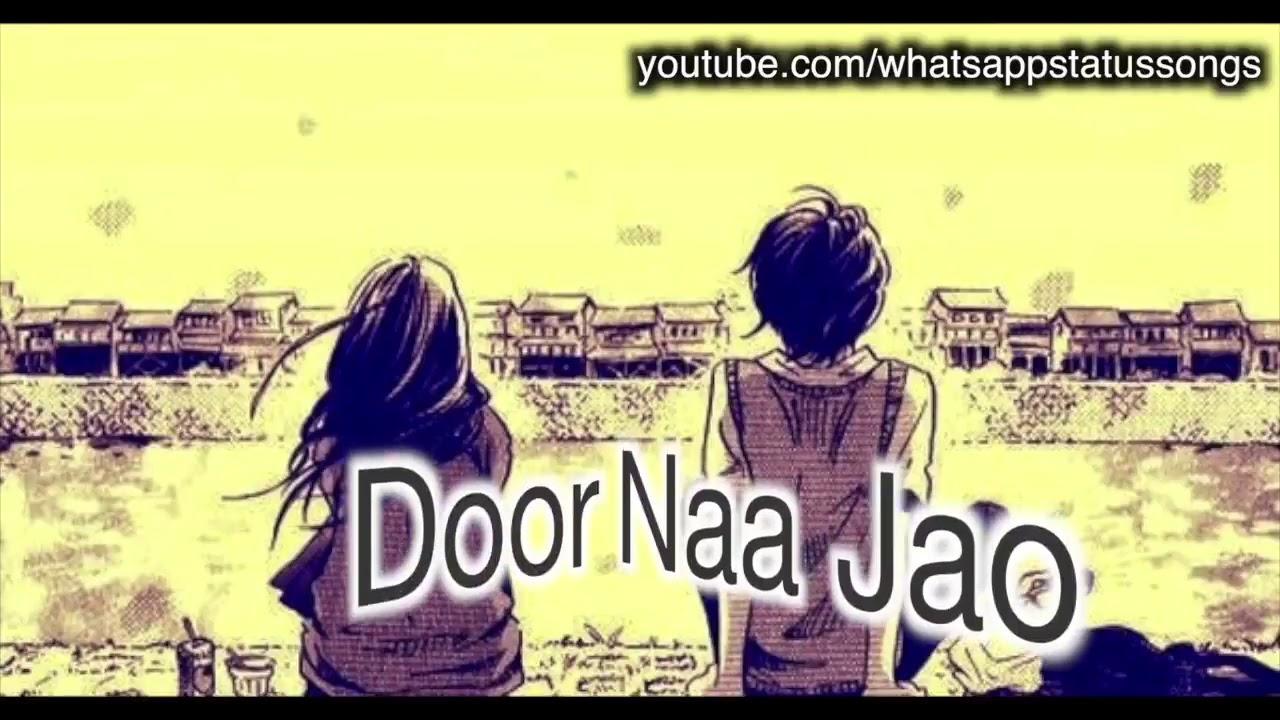 Miss You Whatsapp Video Status Download