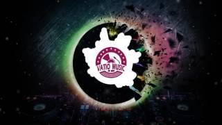 Nicky Jam Ft. Ken Y - Como Lo Hacia Yo (Mambo Remix) | Max Corsio & Renzo Lujan