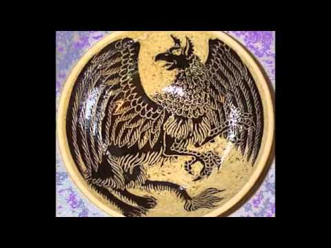 The Kybalion with Emerald Tablets Full film