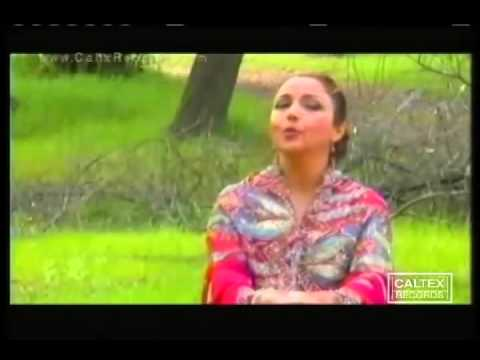 Shakila - Keras Kodari with lyrics.