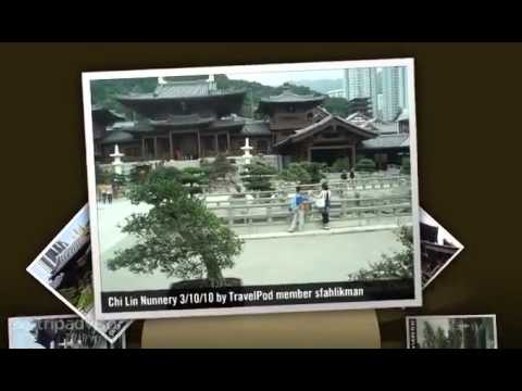 chi-lin-nunnery---hong-kong,-china