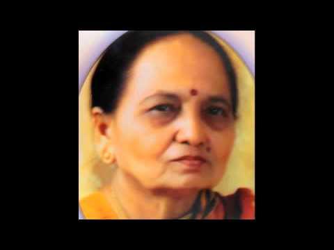 Raag Ramkali - Dr. Sharayu Kalekar