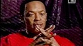 DR. DRE Documentary - The Journey of Dr. Dre