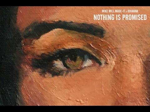 rihanna-nothing-is-promised-karaoke-with-lyrics