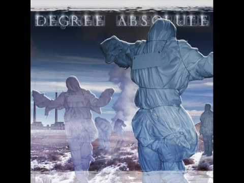 DEGREE ABSOLUTE-Degree Absolute(Full Album)