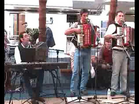 """MÁRIO MOITA """"LARANJA"""