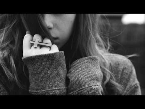 Я хочу к тебе поближе..